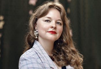 Сысоева Инна Алексеевна