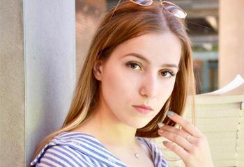 Гурова Вероника Александровна