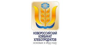Новороссийский комбинат хлебопродуктов